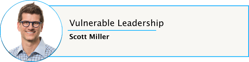 Scott Miller Learning Life Podcast